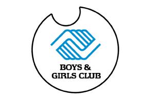 Boys&Girls Cub