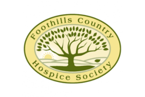 Hospice of the Foothills