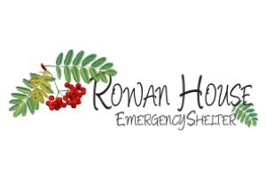 Rowan House Emergency Shelter