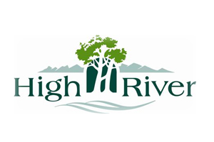 High River Resource Centre
