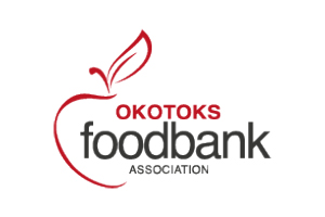 Okotoks Food Bank