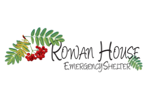 Rowan House Emergency Shelter